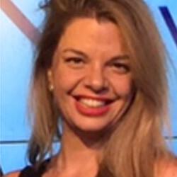 רינת בר-און כהן