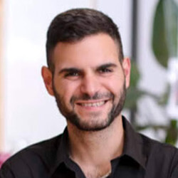 Elior Jerbi