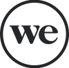 brand-logo-wework